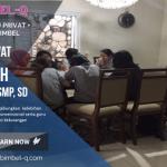 GURU LES PRIVAT DI Cijantung Jakarta Timur : INFO BIMBEL PRIVAT SMP