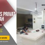 GURU LES PRIVAT DI Pal Meriam Jakarta Timur : INFO BIMBEL PRIVAT SMA