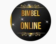 BIMBELQ 14