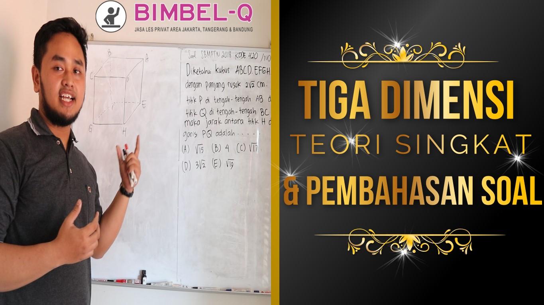 BIMBELQ 7